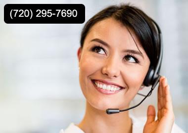 Web Design- contact us