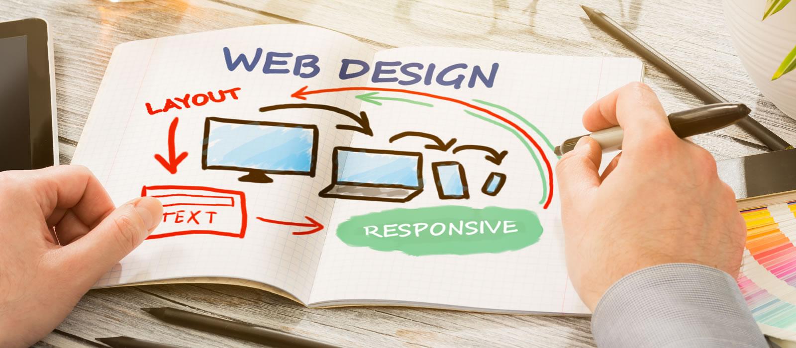 WordPress Programmers - Custom WordPress theme development