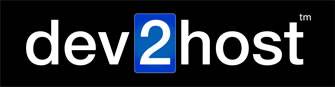 dev2host - Web Development